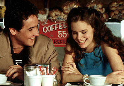 date-say-anything