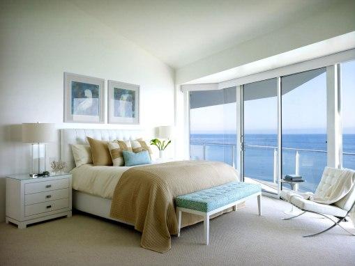 Malibu-Beach-House-11