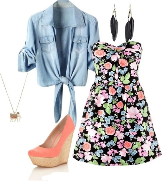 summer-outfit-ideas-tumblrthinking-like-a-doll-summer-outfit-inspiration-checkmystyle-b92w80dv