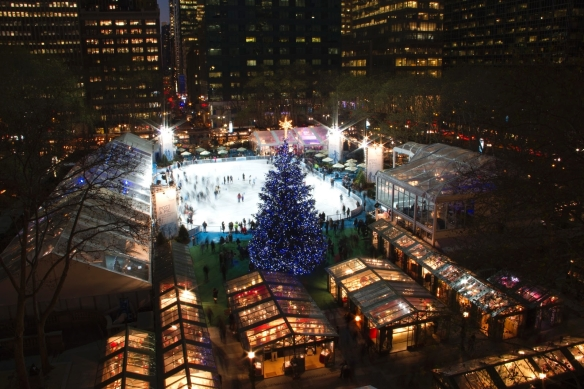 65-v-New_Yorks_Christmas_markets_have_opened_their_stands_