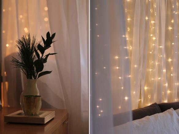 decoratinglights1-1