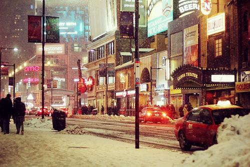 snow+city - Copy